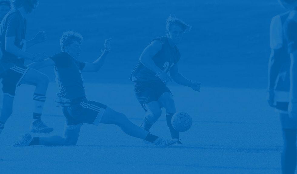 soccer_background_2.jpg