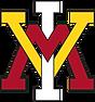 1200px-VMI_Keydets_logo.svg.png