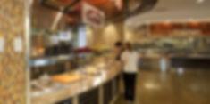 wash coll dining.0.215.1600.800.max.jpg