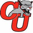 Clark University.jpg