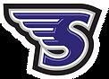 2560px-Stonehill_Skyhawks_logo.svg.png