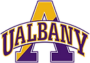 1280px-Albany_Great_Danes_logo.svg.png