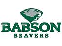 athletics-beaver-2016.png