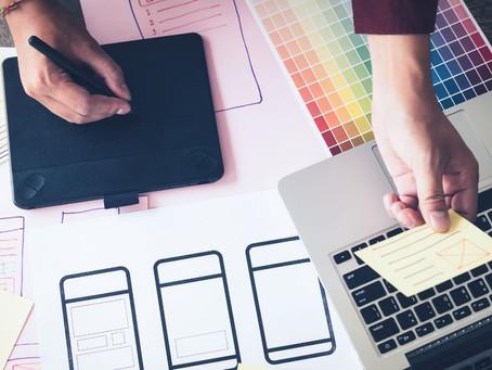 UI設計師是什麼?了解4大技能及工作內容,不錯過夢想職缺