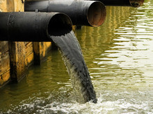 Influent Wastewater Characteristics