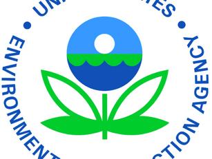 EPA Fact Sheets