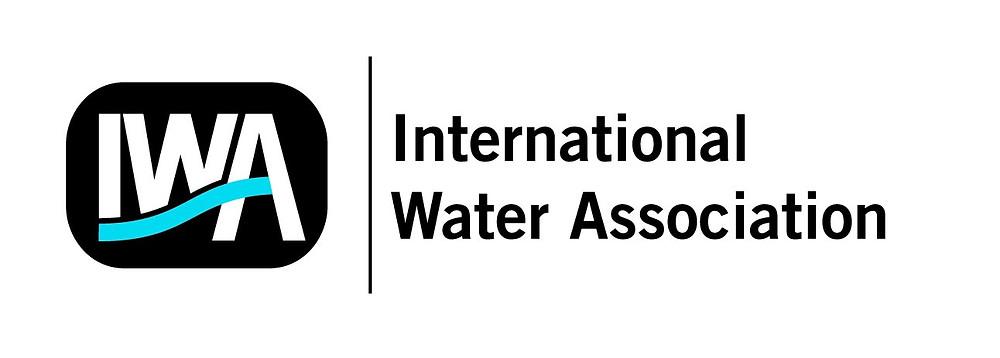 International Water Association Logo