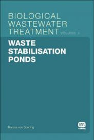 Best Books for Water and Wastewater Treatment