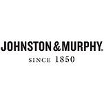 Johnston Murphy