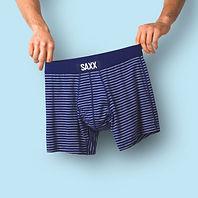 Saxx.jpg