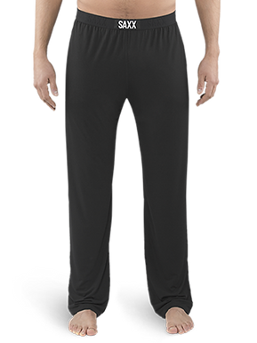 SAXX - Sleepwalker Pants