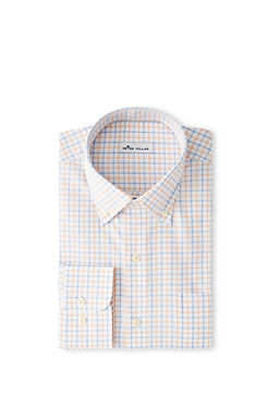 Peter Millar - Crown Ease Royce  Shirt