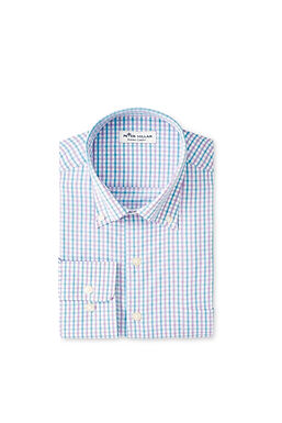 Peter Millar -  Harvey  Performance Shirt