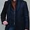 Thumbnail: Q by Flynt - Rizzo Jacket