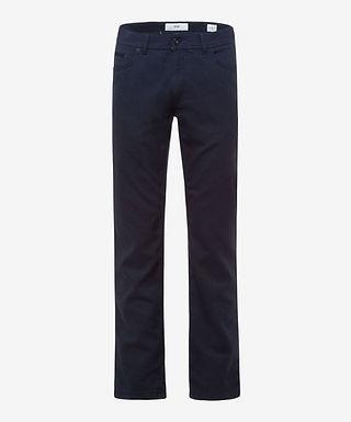 Brax - Five-Pocket Pants