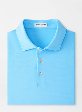 Peter Millar - Jubilee Performance Stripe