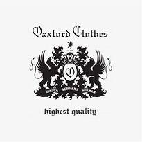 Oxxford