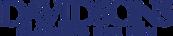 Davidsons-Logo.png