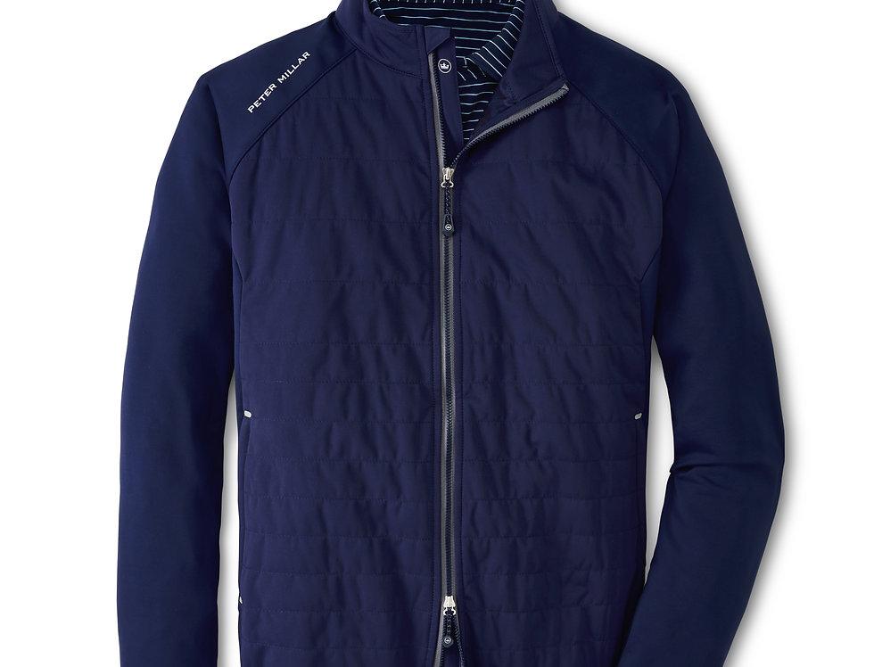 Peter Millar - Hyperlight Merge Hybrid Jacket