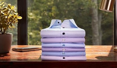 Collection_-_Dress_Shirts_43181045-92ad-