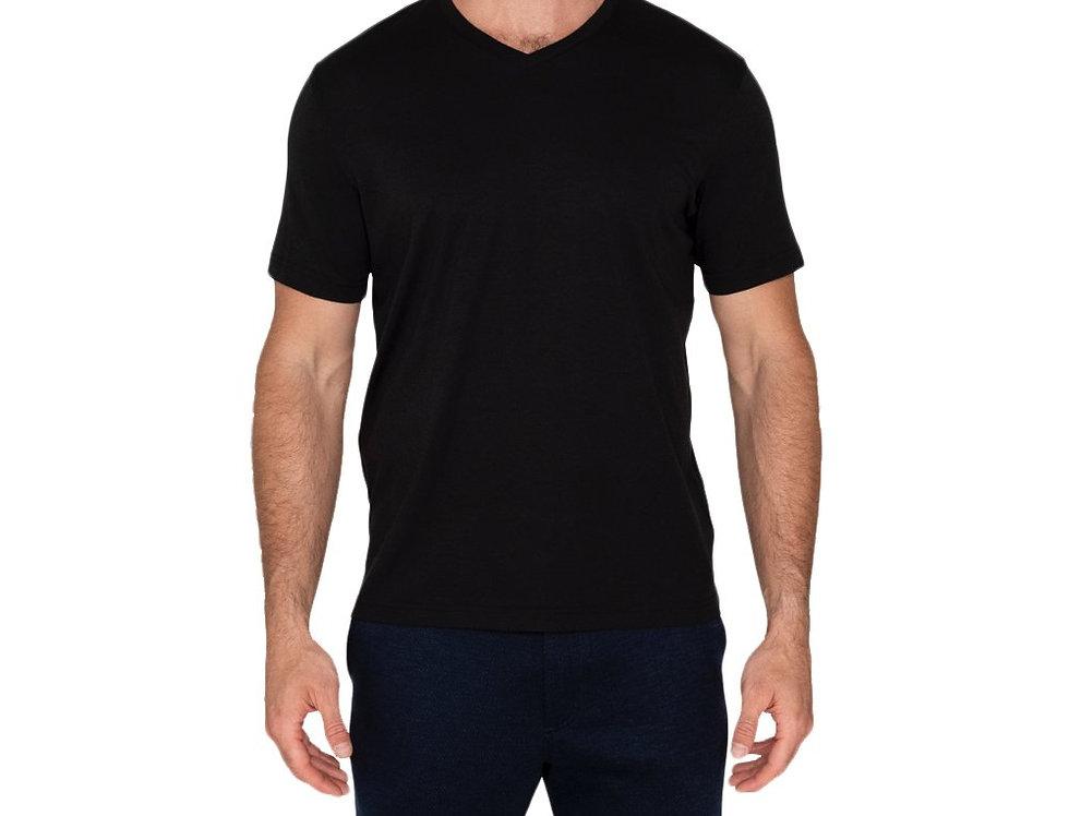 Raffi - The Noah Shirt