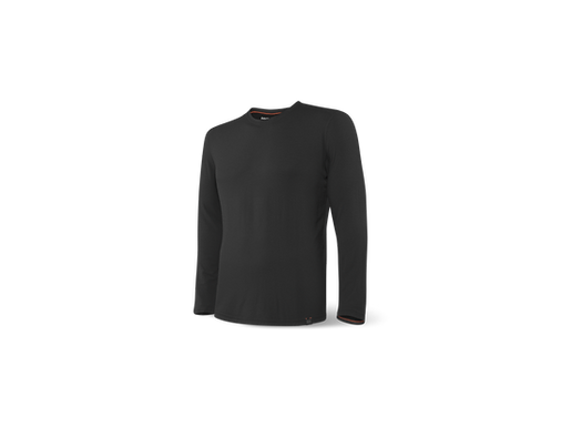 SAXX - Sleepwalker Long Sleeve Shirt