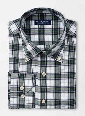 Peter Millar - Sport Shirt