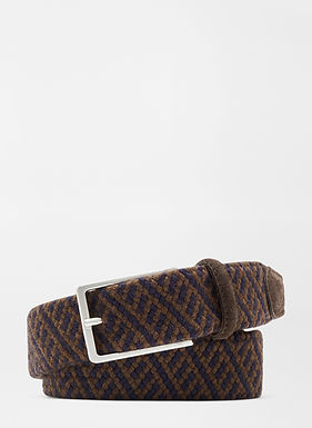 Peter Millar - Ladder Belt