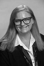 Gina Oberndorf