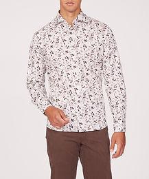 Brax - Harry Shirt