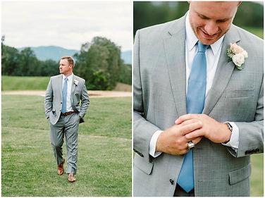 Dyer Wedding Photo.jpg