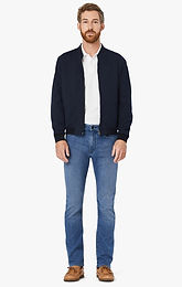 34 Heritage - Courage Straight Leg Jeans