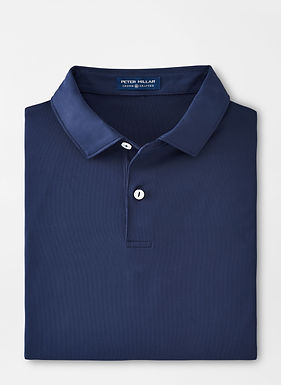 Peter Millar -  Crown Crafted Performance  Polo