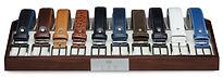 L.E.N. Lifestyle Belts