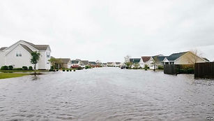 Flooding_on_Sept_17_after_Hurricane_Flor