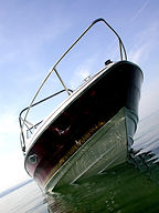 boat-2-1508207-639x852.jpg