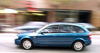 cars-on-the-street-1-1475689-639x338.jpg