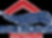 Flood-Insurance-logo (1).png