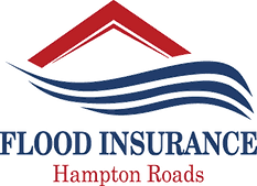 Flood-Insurance-logo (1).png