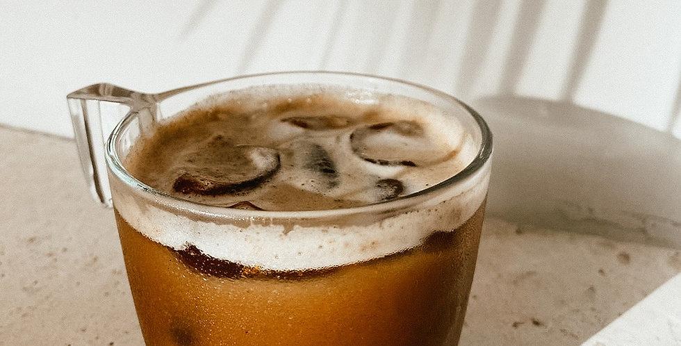 Morning Magic Coffee Creamer