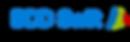 Swift logo blue.png