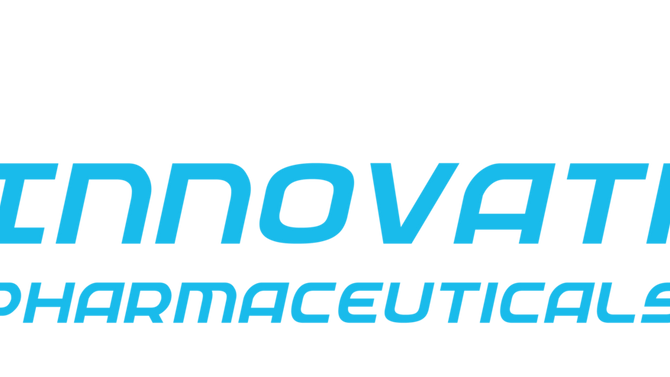 BDD signs agreement with Innovation Pharmaceuticals for Advanced Oral Tablet Technology in Treating