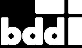 BDD Logo WHITE.png