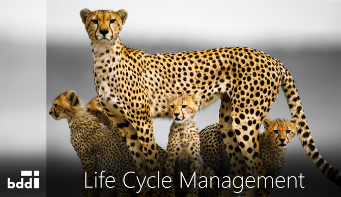 Why is product life cycle management in Pharma so important?