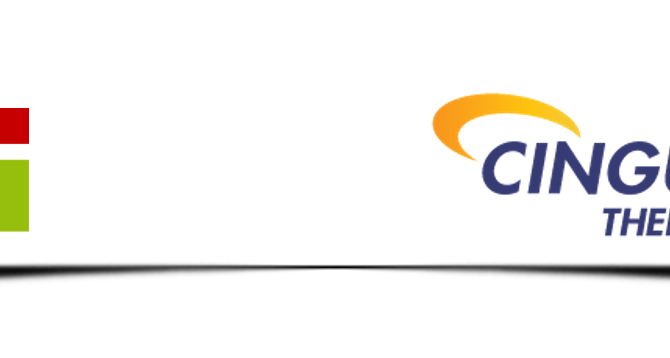BDD Pharma and Cingulate Therapeutics announce license agreement with OralogiK™ enabled triple pulse