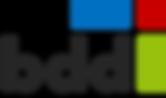 BDD Logo.png