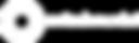 Logo Amics copia.png