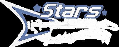 STARS Escola de Música - Aulas de Violão e Guitarra em Porto Alegre
