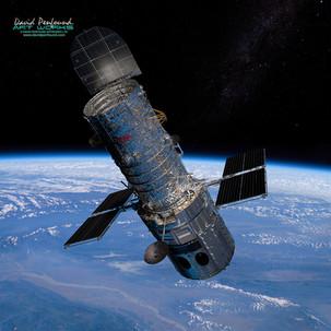 Hubble V3