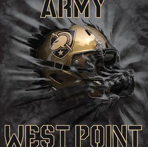 Army Helm
